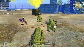 #SPGamerlive                         PUBG#380     ZOMBIE MOD COMMING IN 19  FEB  [ROAD TO 100K SUBS]