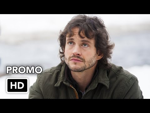 Hannibal 2.07 (Preview)