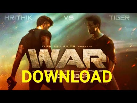 Filmyhit How To Download Movies From Filmyhit In Hindi New