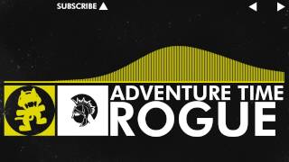 [Electro] - Rogue - Adventure Time [Monstercat Release]