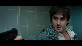"""WereWolf, tema del corto de terror """"Lobisome"""""""