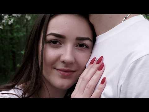Ольга Гладких, відео 15