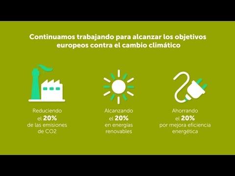 Málaga: una provincia frente al cambio climático