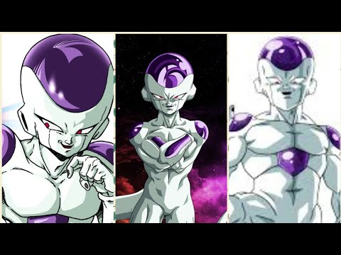 NEW FRIEZA BANNER!! 7000+ CRYSTALS SUMMON!!!!! DRAGON BALL LEGENDS