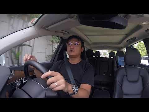 Layman Tech Talk Ep11: How Mazda's SkyActiv-X Engine Works? | EvoMalaysia com
