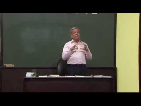 Felipe Aquino fala sobre Finados e o Dia de Todos os Santos - Bloco 1 - Gente de Opinião