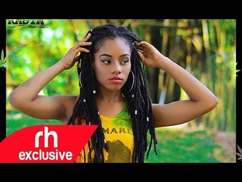 BEST STREET HYPE MIXTAPE BY DJ SIMPO SIMON UGANDA - смотреть онлайн