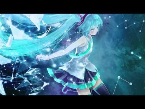 【初音ミクV3 - Hatsune Miku】 Remaining Light 【Original】