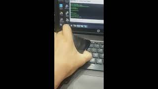 X606D - Kênh video giải trí dành cho thiếu nhi - KidsClip Net