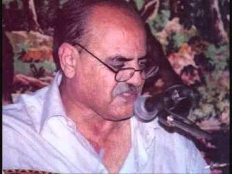 EL TÉLÉCHARGER MP3 ABDERRAHMANE KOUBI