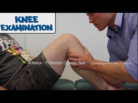 Koślawe kolana u dziecka 7 lat