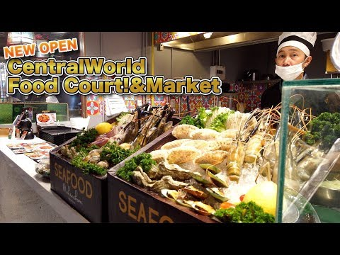 mp4 Food Court Que Es, download Food Court Que Es video klip Food Court Que Es