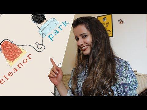ELEANOR & PARK (Resenha) | Sonho Lindo de um Leitor #30