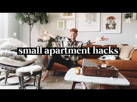 mp4 Decoration Apartment, download Decoration Apartment video klip Decoration Apartment