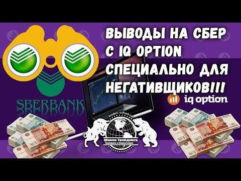 Бездепозитный бонус за регистрацию в бинарных опционах