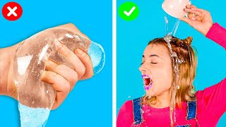 FUNNY PRANKS TO TRY ON YOUR FRIENDS || Sneaky Tricks by 123 GO! GOLD