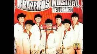 Descargar Mp3 De Brazeros Musical Gratis Buentemaorg