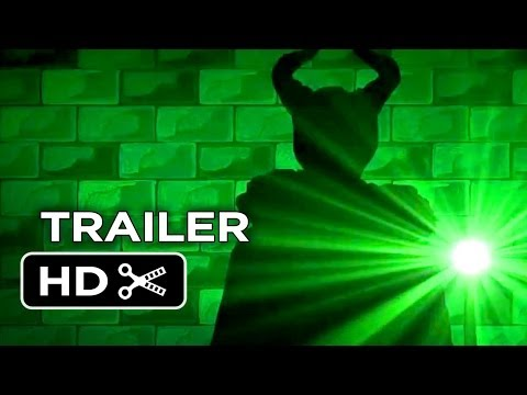 Maleficent (Final Trailer)