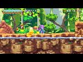Freedom Planet Trailer