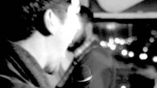 PINK LIGHTNING - The Finder (Live)