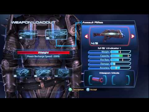 Mass Effect 3 : Omega Playstation 3