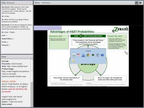 Ebook gratuito trading binario pdf
