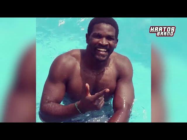 Sexiest men in Uganda rugby