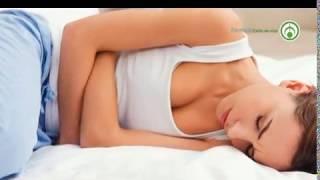 Los problemas de la menstruación y sus tratamientos naturales