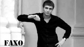 Türkçe  Azeri oğlu Faxo Kalp