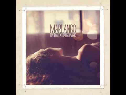 Marlango - Un Día Extraordinario (Full Album) (2012) (Disco Completo)