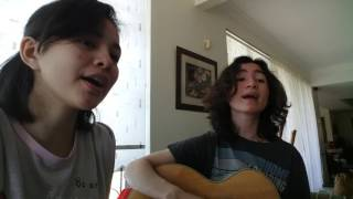 I Will Follow You Into The Dark - Death Cab For Cutie (Cover)