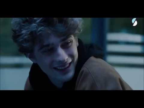 Lucas & Elliot|| Their love story (Part 1)
