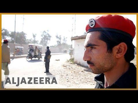 🇵🇰 Pakistan parliament to vote on tribal province merger   Al Jazeera English