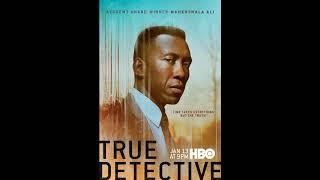 Jon Batiste - Saint James Infirmary Blues | True Detective Season 3 OST