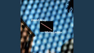 David Gray - Say Hello, Wave Goodbye