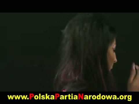 Masakra Rutowicz Doda Steczkowska - Bubel Band !!!