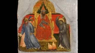 Angelo Branduardi & Franco Battiato   Il Sultano Di Babilonia E La Prostituta