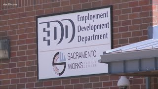 California EDD ready to pay 13-week unemployment extension