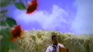 Escúchame - Los Diablitos  (Video)