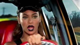 Lady Gaga - Telephone ft Beyoncé+Lyrics