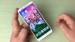 Video: Recensione Xiaomi Redmi 5, un 18:9 compatto ed eco ...