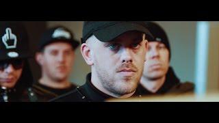 Jebroer   Kind Van De Duivel (Prod. By Paul Elstak & Dr.Phunk) [Bass Boosted]