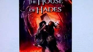 The House Of Hades Pt 101 Chapter 44