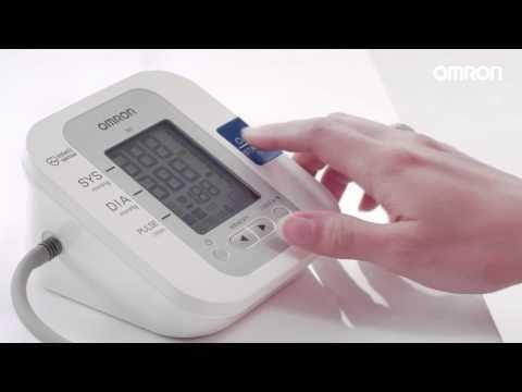 La presión arterial y el oído