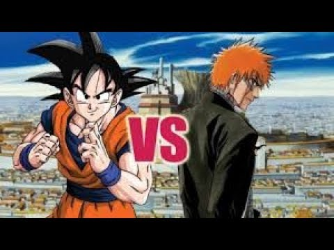Download Goku Vs Naruto Super Smash Flash 2 Pelea Epica Video 3GP