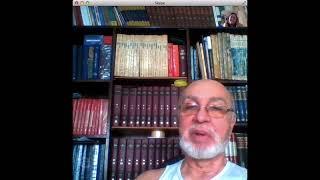 Aula em vídeo 13