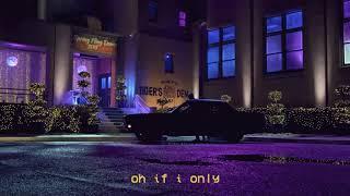 Homeshake   Like Mariah (Lyric Video)