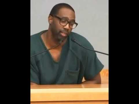 """STEPMOTHER STARVES HER STEPCHILD TO DEATH FATHER CLAIMS """"HE WAS AT WORK AND DIDNT KNOW"""" EMANI MOSS"""