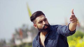 Jatt Da Swag  Parmish Verma   Full Video HD  LATEST PUNJABI SONG 2016 This Week