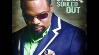 Hezekiah Walker&LFC - Souled Out